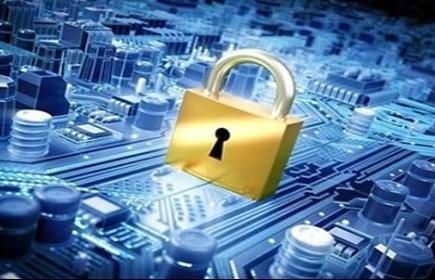 Có quy định mới về thu phí thẩm định liên quan đến sản phẩm mật mã dân sự