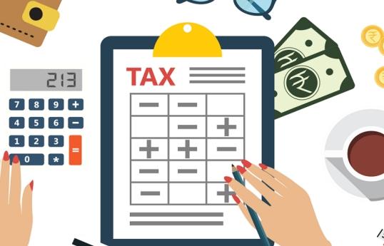 Tổng cục Thuế nói gì về quy định tạm nộp thuế thu nhập doanh nghiệp?