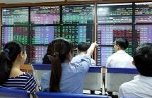 """Vốn hoá thị trường chứng khoán lại """"bốc hơi"""" mạnh vì Covid-19"""