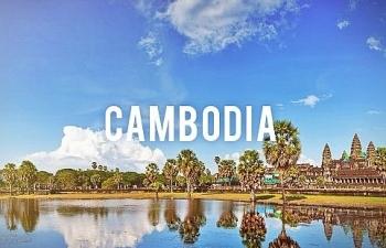 Hiệp định tránh đánh thuế 2 lần giữa Việt Nam và Campuchia có hiệu lực