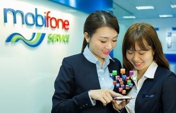 Hơn 7 triệu cổ phiếu Dịch vụ kỹ thuật Mobifone lên sàn UPCoM