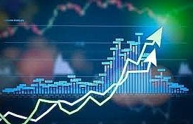 Chứng khoán 17/4: Tận dụng phiên hồi phục giảm tỷ trọng cổ phiếu trong danh mục