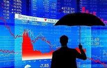 VN-Index được dự báo sẽ chịu áp lực chốt lời