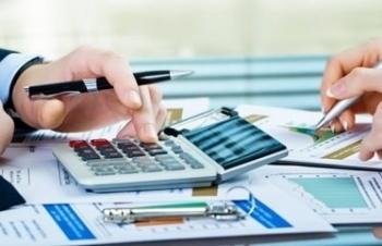 Hướng dẫn kế toán áp dụng cho các quỹ tài chính nhà nước ngoài ngân sách