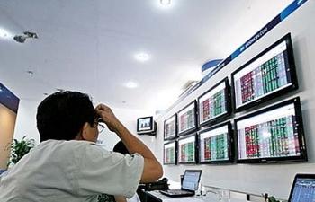 Chứng khoán 7/5: Thị trường dự báo tiếp tục chịu áp lực giảm điểm