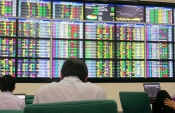 Quy mô thị trường trái phiếu ngày càng lớn