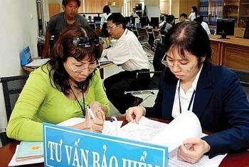 Bộ Tài chính đề xuất sửa đổi Luật Kinh doanh bảo hiểm