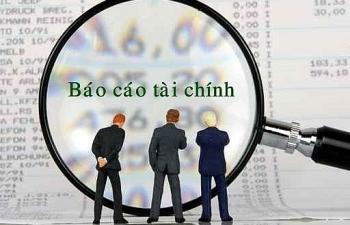 HNX sẽ tiếp nhận thông tin phát hành trái phiếu doanh nghiệp