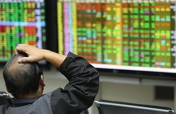 Chứng khoán 16/10: Thị trường sẽ có diễn biến phân hóa mạnh giữa các nhóm cổ phiếu