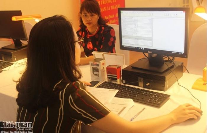 Mỗi năm Tổng cục Thuế sẽ tổ chức 1 kỳ thi cấp chứng chỉ hành nghề dịch vụ làm thủ tục về thuế