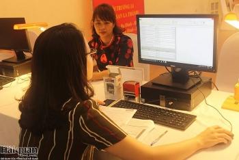 Khuyến khích người nộp thuế sử dụng vụ thuế qua Cổng dịch vụ công quốc gia