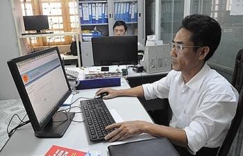 Ngành Thuế công khai thông tin hỏi, đáp của người nộp thuế
