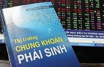 chung khoan phai sinh khoi luong hop dong mo giam manh