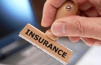 Dự kiến tăng hạn mức bảo hiểm tiền gửi lên 125 triệu đồng