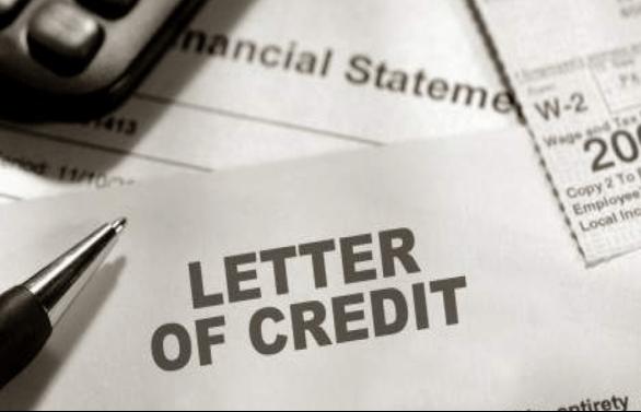 Ngành Thuế quản lý thuế giá trị gia tăng đối với hoạt động thư tín dụng (L/C) như thế nào?