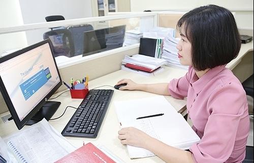 VCCI: Làm rõ quy định quản lý thuế cá nhân có thu nhập từ sản phẩm, dịch vụ nội dung thông tin số