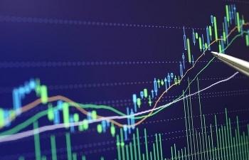 Chứng khoán 11/6: Cảnh báo khả năng quay đầu giảm điểm của thị trường