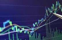 Tháng 5, nhà đầu tư nước ngoài mua ròng hơn 1,8 nghìn tỷ đồng trái phiếu chính phủ