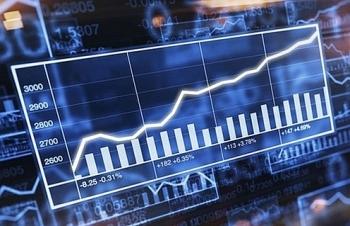Chứng quyền có bảo đảm chỉ dành cho nhà đầu tư am hiểu