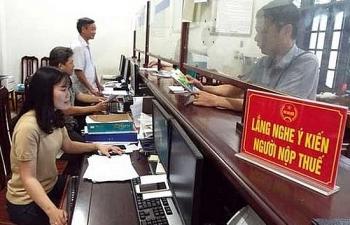 Bộ Tài chính quyết liệt triển khai Nghị quyết xử lý nợ thuế