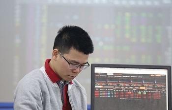 Sẵn sàng ra mắt hợp đồng tương lai trái phiếu chính phủ
