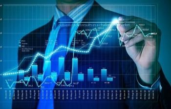 Chứng khoán 18/6: Nhà đầu tư có thể duy trì danh mục cổ phiếu ở mức vừa phải