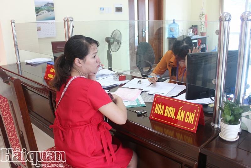 133 thu tuc hanh chinh thue dat dich vu cong truc tuyen muc 3