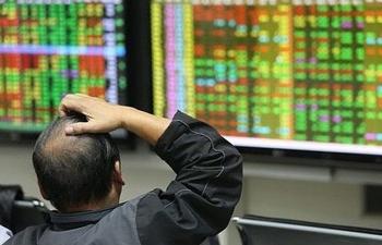 Chứng khoán 24/6-28/6: Nhóm cổ phiếu ngân hàng, chứng khoán giảm điểm