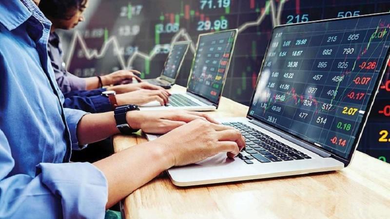 Có thể ngắt mạch thị trường chứng khoán khi có nguy cơ, rủi ro hệ thống