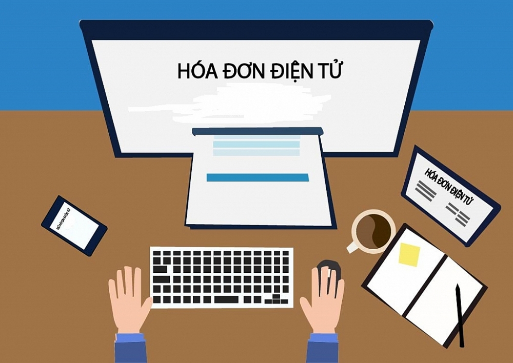 3034-hoa-don-dien-tu1-2510102814