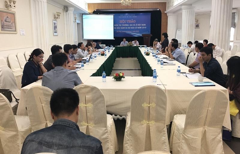 lam phat nam 2019 co ban nam trong tam kiem soat cua chinh phu
