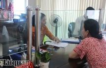 Cục Thuế Hà Nội: Tăng cường cưỡng chế nợ thuế các khoản từ 5 triệu đồng trở lên