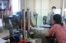 Đề xuất giảm thuế của Bộ Tài chính đã được đưa vào chương trình xin ý kiến Ủy ban Thường vụ Quốc hội