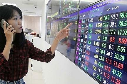 Đảm bảo thị trường chứng khoán giao dịch an toàn, ổn định, thông suốt trong mọi tình huống
