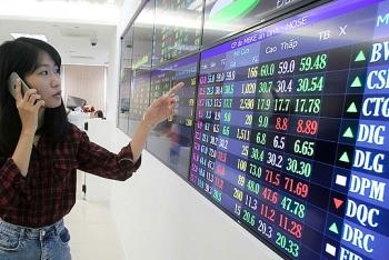 Bộ ba cổ phiếu của tỷ phú Phạm Nhật Vượng bứt phá ấn tượng