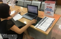 Đã có dự thảo thông tư hướng dẫn thực hiện hóa đơn điện tử