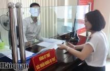 Ngành Thuế tăng cường thông tin và đối thoại với người nộp thuế