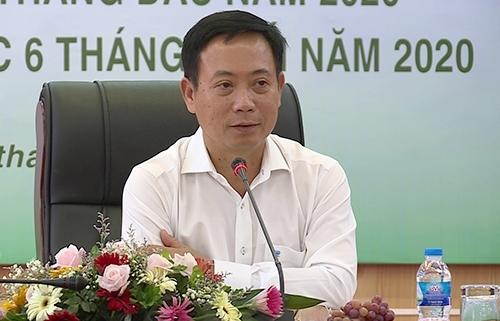 dieu hanh thi truong chung khoan chu dong trong su bi dong