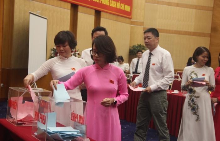 Đảng bộ Kho bạc Nhà nước nhiệm kỳ 2020-2025: Nhiệm kỳ của thách thức và quyết tâm