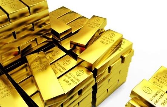 Đề xuất thống nhất chung 1 mức thuế suất đối với mặt hàng vàng