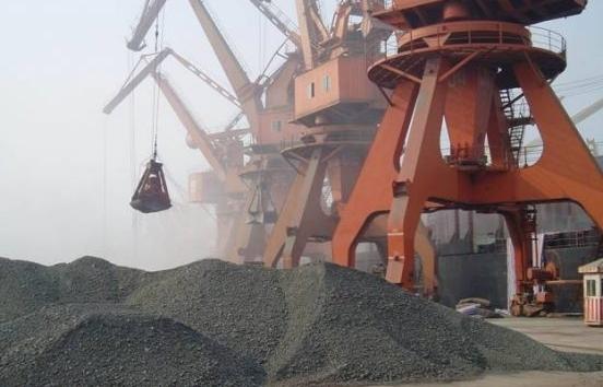 Tăng thuế xuất khẩu clanke để hạn chế xuất khẩu tài nguyên không tái tạo