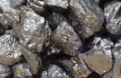 Sửa khung giá tính thuế tài nguyên đối với một số khoáng sản