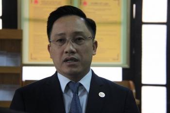 Cục Thuế Hà Nội: Giảm đầu mối- tăng chất lượng phục vụ người nộp thuế