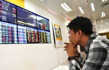 Chứng khoán 17/9: Thị trường được dự báo sẽ tiếp tục tăng điểm