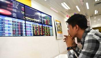 Quy định cụ thể về chào bán và công bố thông tin mua bán chứng khoán