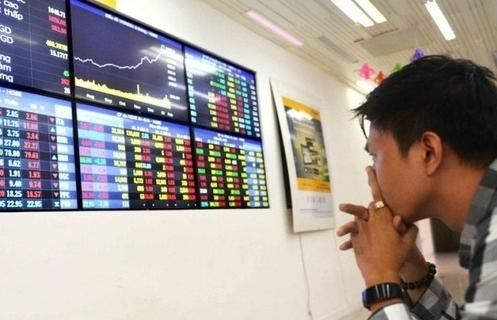 """Bộ Tài chính sẽ kỉ luật đại diện doanh nghiệp cổ phần hoá chưa chịu """"lên sàn"""""""