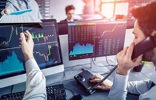 Tháng 8, nhà đầu tư nước ngoài đã bán ròng 169,5 tỷ đồng trên UPCoM