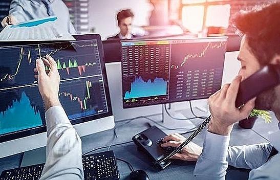 Sửa quy định chỉ tiêu an toàn tài chính đối với tổ chức kinh doanh chứng khoán