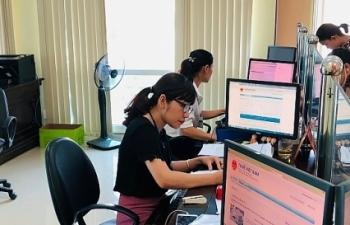 Chỉ số cải cách thuế của Việt Nam tăng đáng kể tại Báo cáo môi trường kinh doanh 2020
