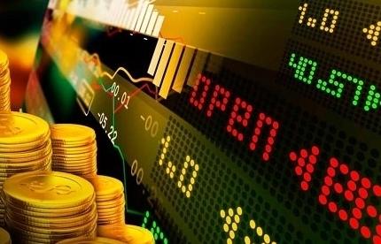 Lực cầu đối ứng ở nhiều cổ phiếu tốt giúp thị trường không